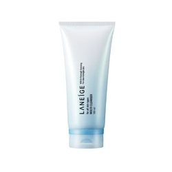 LANEIGE 蘭芝 洗顏-4合1清新潔面乳 Multi Cleanser