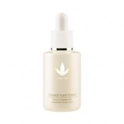 VIVANT JOIE 畢凡娃 健康肌膚系列-高滲透水潤精華液 Ceramide Plant Essence