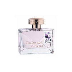 John Galliano 香水系列-愛語女性淡香水 Parlez-Moi d`Amour