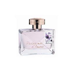 愛語女性淡香水 Parlez-Moi d`Amour