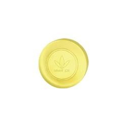 VIVANT JOIE 畢凡娃 洗顏-黃芩植草潔膚皂 Plant Prue Soap