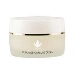 高滲透長效鎖水精潤霜 Ceramide Capsule Cream