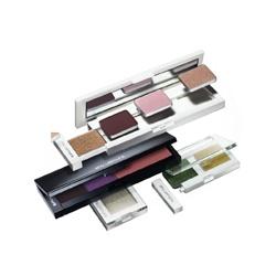 彩妝用具產品-創藝無限彩盤 Re-fill custom palette