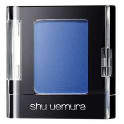 創藝無限眼影 Re-fill press eye shadow