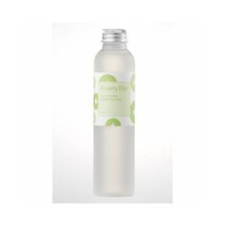 Beauty Diy  奇異果嫩Q靚亮保養系列-奇異果嫩Q靚亮化妝水 Kiwi Brightening Hydrating Lotion