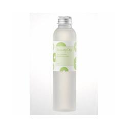 奇異果嫩Q靚亮化妝水 Kiwi Brightening Hydrating Lotion