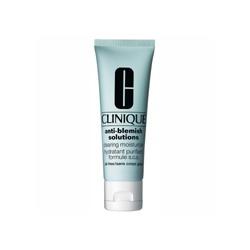 無油光淨痘保濕露 Anti-blemish Solutions Clearing Moisturizer