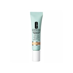 CLINIQUE 倩碧 遮瑕-無油光淨痘遮瑕霜 Anti-blemish Solutions Cleasing Concealer
