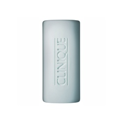 CLINIQUE 倩碧 無油光淨痘系列-無油光淨痘清潔皂 Anti-blemish Solutions Antibacterial Face & Body Soap