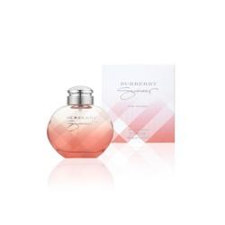 暮光限量版女性淡香水