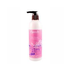 Aperio 艾貝歐 純戀櫻花身體保養系列-櫻花身體潤膚乳液