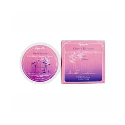 Aperio 艾貝歐 純戀櫻花身體保養系列-櫻花柔膚纖體霜