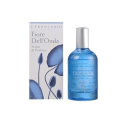 L`ERBOLARIO 蕾莉歐 女性香氛-芙藍朵香水 Fiore Dell'Onda Eau de Parfum