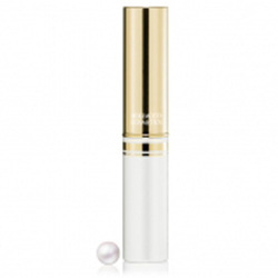 精華護唇膏 Moisture Lip Cream