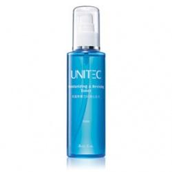 UNITEC 彤妍 化妝水-燕窩素彈力保濕化妝水