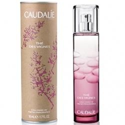 CAUDALIE 歐緹麗 香氛系列-紫魅黃昏淡香水