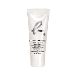 agnes b. 防曬‧隔離-超輕透亮白防曬隔離霜 SPF50 PA+++