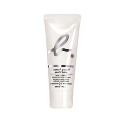 超輕透亮白防曬隔離霜 SPF50 PA+++