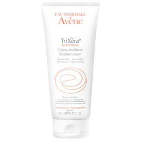 Avene 雅漾 護膚產品-護異膚濕潤霜 Avene Trixera + Selectiose Emollient Cream