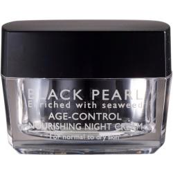 SEA of SPA 乳霜-黑珍珠晶鑽煥膚修護晚霜 BP Nourishing Night Cream