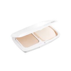 FANCL 粉餅-晶透瓷肌兩用粉餅SPF16 PA++ 2 WAY FOUNDATION