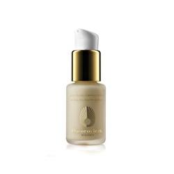 Omorovicza 黃金頂級修護系列-黃金緊緻精華液
