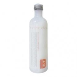 butyshop  身體保養-身體保濕美肌露 Redolent Body Moist Dew