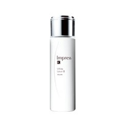 Kanebo 佳麗寶-專櫃 化妝水-淨白化妝水N II Impress IC White Lotion II