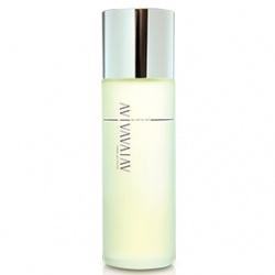 AVIVA 完美滋潤精華系列-保濕美白機能化妝水
