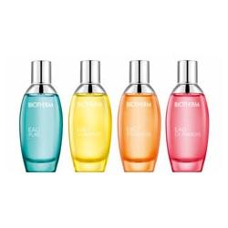 室內‧衣物香氛產品-七夕限量精巧版香氛系列