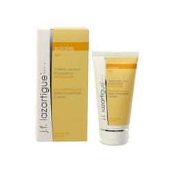 j.f. lazartigue 拉贊提 護髮-向日葵醒絲霜 Daily Protective cream
