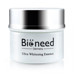德國Bioneed 美白系列-褪黑淨白凝晶