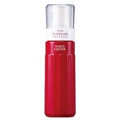 Kanebo 佳麗寶-專櫃 化妝水-潤白角質液N