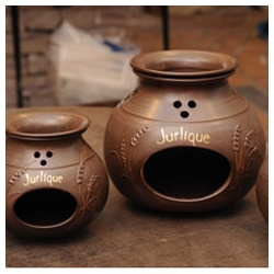 Jurlique 茱莉蔻 室內‧衣物香氛-手工薰香燈