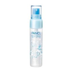 FANCL 基礎保養-水嫩美肌系列-煥釆保濕噴霧