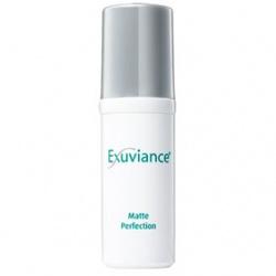 Exuviance 溫和果酸-果酸煥膚控油修容露 Exuviance Matte Perfection