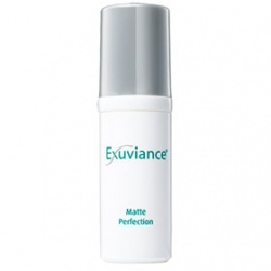 Exuviance 精華‧原液-果酸煥膚控油修容露 Exuviance Matte Perfection