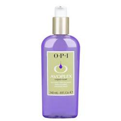冰潤酪梨保濕潔手乳 AVOPLEX Liquid Soap