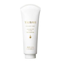 TSUBAKI 思波綺 白TSUBAKI系列-思波綺護髪霜(受損髮適用)