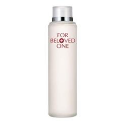 FOR BELOVED ONE 寵愛之名 化妝水-亮白淨化白松露化妝水 Melasleep Whitening White Truffle Toner
