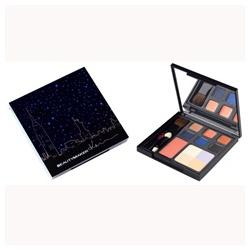 彩妝組合產品-派對星空彩盤