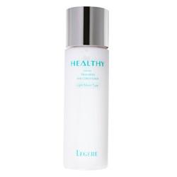 L`EGERE 蘭吉兒 化妝水-健康化妝水
