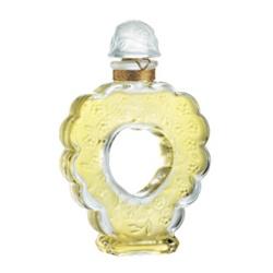 Nina Ricci 蓮娜麗姿 女性香氛-讚頌1946 水晶瓶香精