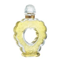 讚頌1946 水晶瓶香精
