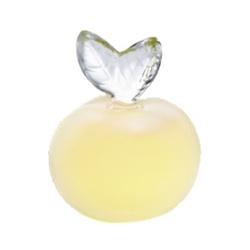 雀躍1952 水晶瓶香精