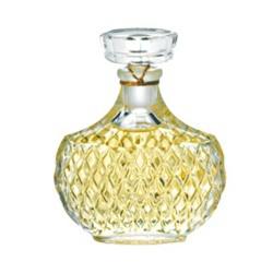 晚宴1961 水晶瓶香精