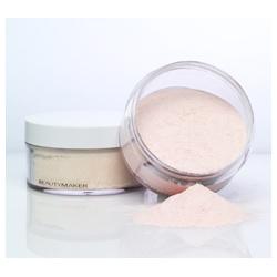 BEAUTYMAKER  底妝系列-傳明酸沁白保濕蜜粉