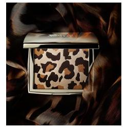 Dior 迪奧 眼影-迪奧叢林豹紋眼妝盤
