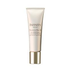 無限肌緻粧前修護保濕乳 SPF10/PA+