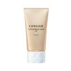 KOSE 高絲-專櫃 粉底液-幻粧光透持久粉底液UV SPF20/PA++ FORMING BEAUTY LIQIUD UV